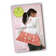 Amy Butler pattern - Madison