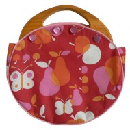 Downloadable pattern - Bermuda bag